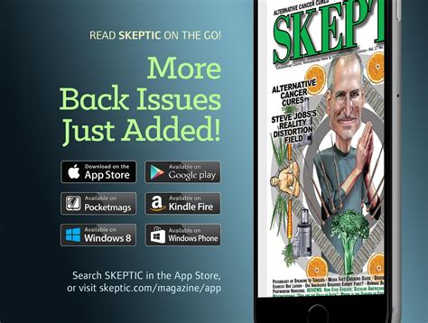 more magazine back issues skeptic 187 eskeptic 187 october 28 2015