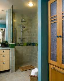 contemporary bathroom design ideas walk in shower designs ideal contemporary bathroom design solution