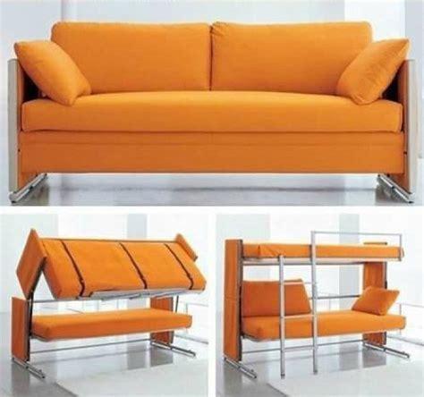 canapé lit superposé canapé lit ikea prix royal sofa idée de canapé et