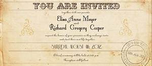 31 ticket invitation templates free sample example With train ticket template word