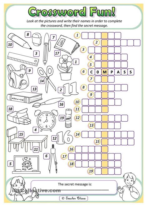 vocabulary worksheets for primary school primary school worksheets search esl