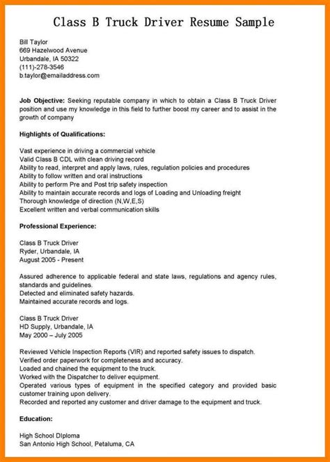 How To Write A Simple Resume Sle by 20 Best Monday Resume Images On Sle Resume