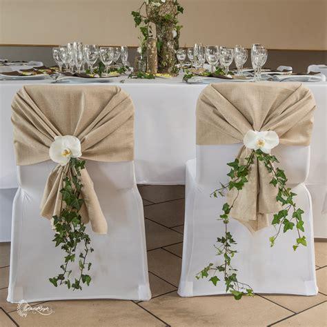 cuisine chetre deco et mariage 28 images decoration de salle de