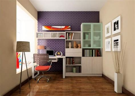 Arbeitszimmer Gestalten Ikea by Best 25 Small Study Rooms Ideas On Home Study