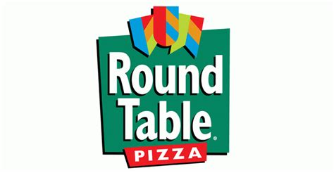 Great American Cookies owner buys Round Table Pizza ...
