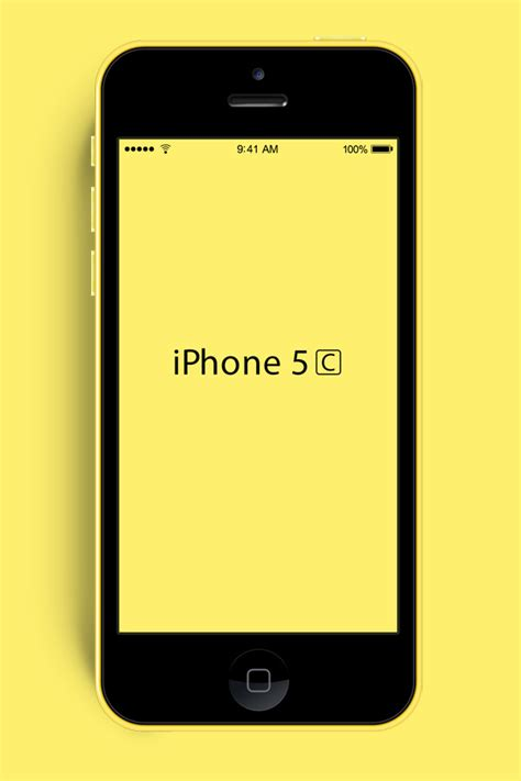 iphone  psd mockup graphicsfuel
