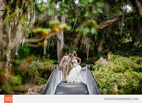 magnolia plantation south carolina wedding jamierose