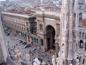Mailand Im Winter : mailand dem dom aufs dach gestiegen italien im herzen ~ Frokenaadalensverden.com Haus und Dekorationen