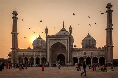 delhi street photography   week indian photo adventure