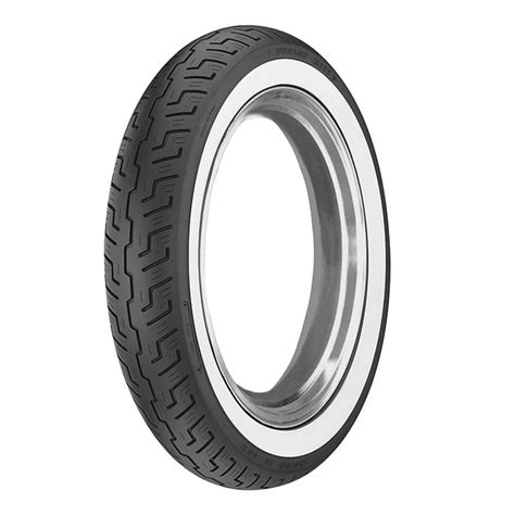 purchase dunlop  tires   local dealer dunlop motorcycle