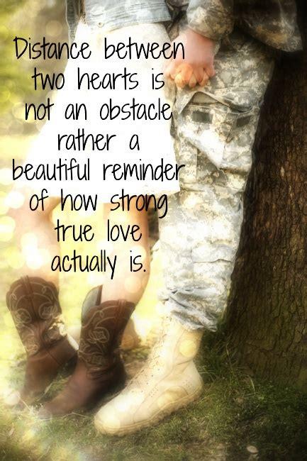 cute love quotes soldier quotesgram