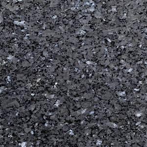 Blue Pearl Granit Platten : natursteinfliesen granit blue pearl poliert 30 5x30 5cm ~ Frokenaadalensverden.com Haus und Dekorationen
