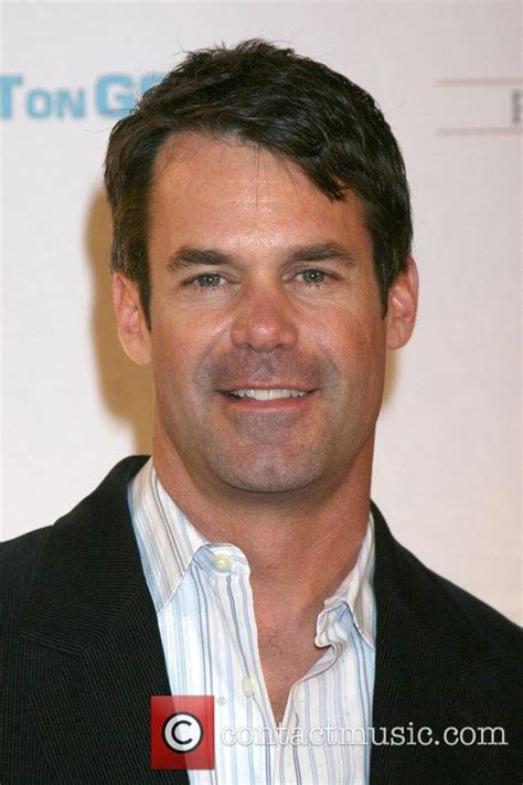 Tuc Watkins - 6th Annual World Poker Tour Celebrity Invitational held at Commerce ...
