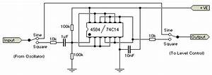An Inexpensive Signal Generator Cann Be A Useful Adition To Any Audio Tech