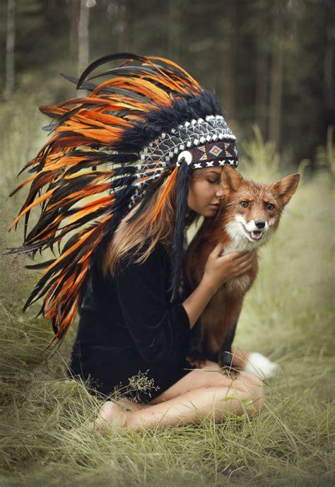 fine art portraits photography  real animals