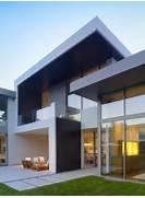 Luxury Modern American House Exterior Design Urban House Plans Urban House Plans Architecture Interior Design