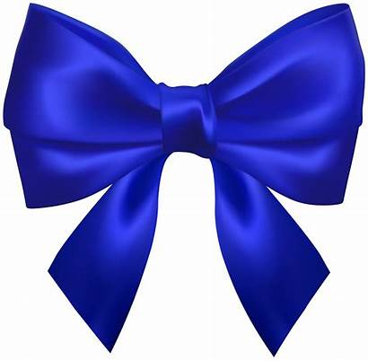 Bow Transparent Dark Clipart Ribbons Yopriceville