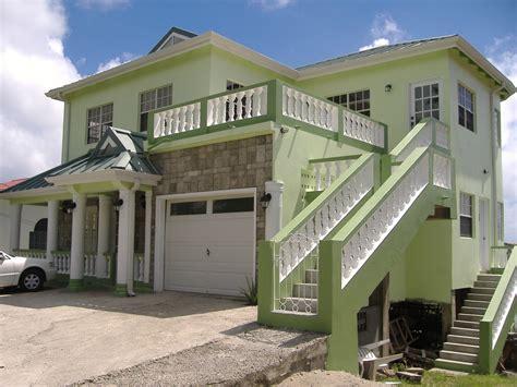 100 3d home exterior design free a minimalist house
