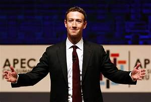 Mark Zuckerberg's manifesto: 6 takeaways from his massive ...