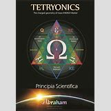 Quantum Physics Tattoos | 541 x 768 jpeg 56kB