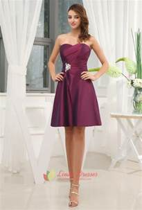 summer cocktail dresses for weddings purple bridesmaid dresses summer wedding purple cocktail dresses for weddings dress