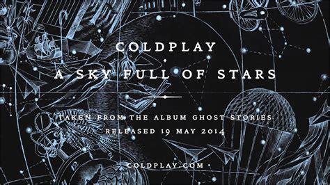Coldplay Traduzione In Italiano