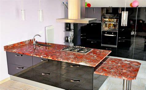 plan de cuisine granit plan de cuisine granit royan charente maritime