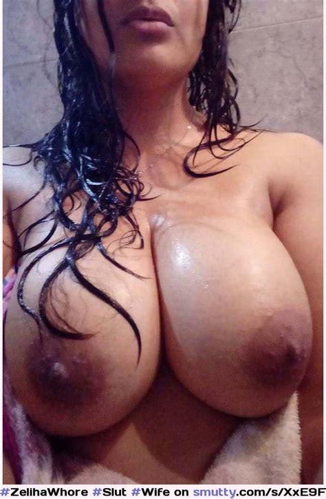 ZelihaWhore  Slut  Wife  Whore  Amateur  Lingerie  Naked  Nude  Sexy   smutty com