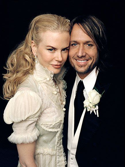 225 best celebrity weddings images on pinterest