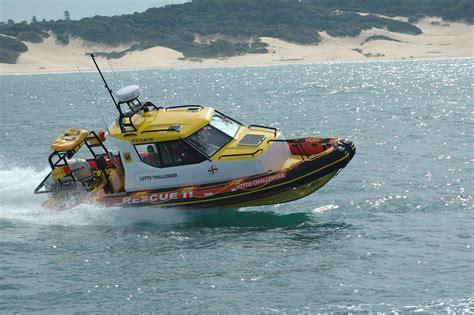 Boating Magazine South Africa by Honda Marine Southern Africa News Honda Marine
