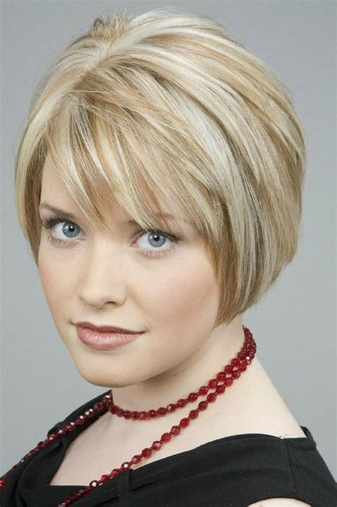 haircut ideas for thin hair 15 best of hairstyles for hair and 9836