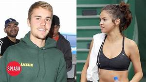 101.7 The One | Selena Gomez and Justin Bieber are ...