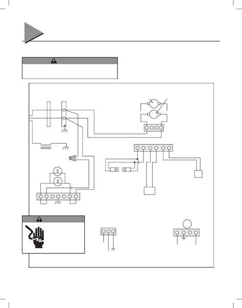 Genie Powerlift Owner Manual Page Free Pdf