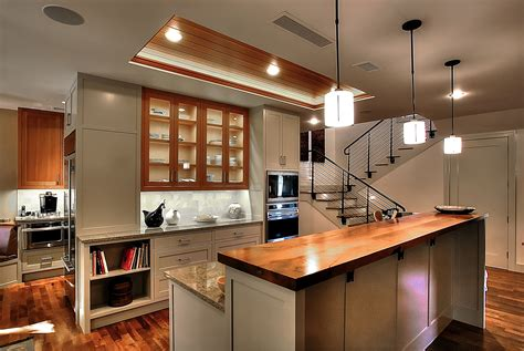 how much does a kitchen designer cost best home remodels before and after home remodels awesome 9267