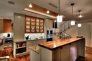 Interior how much does it cost to remodel a kitchen for for How much does the average kitchen remodel cost