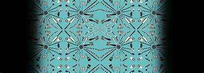 Brushes Wallpapers Fabrics