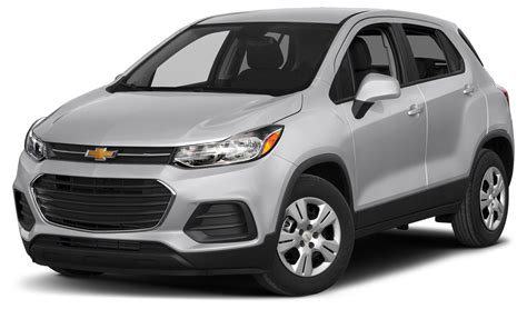 2017 Chevrolet Trax Pickup For Sale 21 Used Cars From ,645