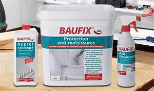 Produit Contre L Humidité : protection anti moisissures lidl france archive des ~ Premium-room.com Idées de Décoration