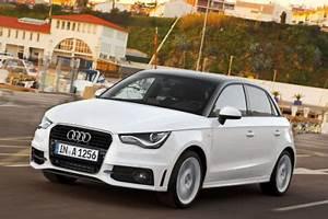 Audi A1 Kosten : audi a1 sportback preis ~ Kayakingforconservation.com Haus und Dekorationen