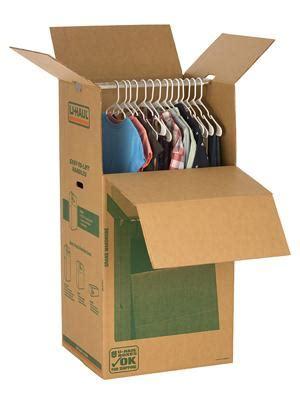 grand wardrobe box moving supplies wardrobe boxes