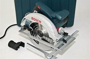 Bosch Professional Handkreissäge : bosch gks 190 handkreiss ge professional im koffer ebay ~ Eleganceandgraceweddings.com Haus und Dekorationen