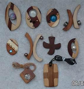 bijoux bois With bijoux en bois