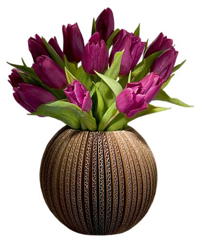 flower vase png tulips vase png picture gallery yopriceville high