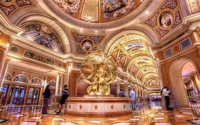 Venetian Vegas Las Casino Hotel Resort Nevada