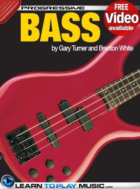 bass guitar lessons teach    play bass