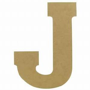 j 13quot wood letter hobby lobby 691154 With 13 wooden letters