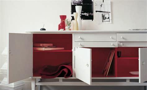 peindre cuisine melamine peindre meuble cuisine melamine photos de conception de