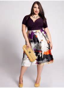 6 styles of plus size wedding guest dresses cars and cake - Plus Size Wedding Guest Dress