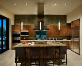 center island kitchen ideas kitchen center island home design ideas pictures remodel and decor