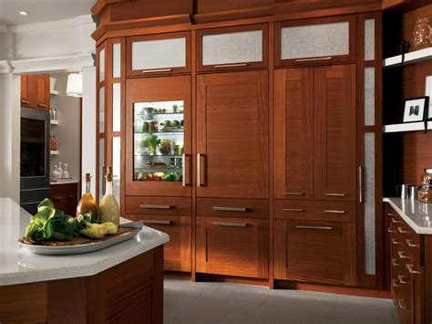 ideas for kitchen cabinets two toned kitchen cabinets pictures options tips